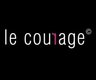 Restaurant Le Courage