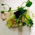 Foto van Basic Restaurant in Beverwijk