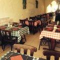 Photograph of Buon Appetito in Den Burg