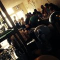 Foto van Buon Appetito in Den Burg