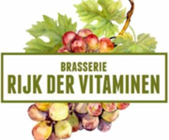 Rijk der Vitaminen