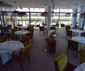 Restaurant d'Ertepeller