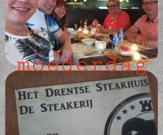 De Steakerij