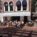 Foto van Double-A in Groningen