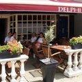 Foto van Delphi in Vught