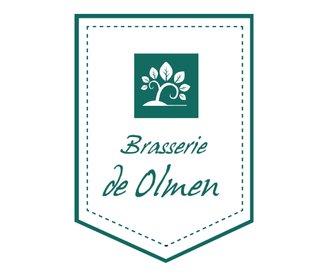 Brasserie de Olmen