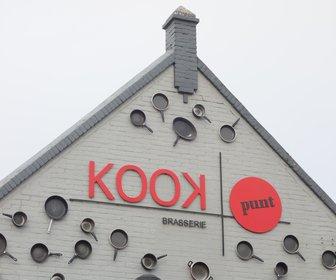 Brasserie Kookpunt