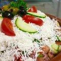 Foto van Restaurant Balkan Grill in Assen