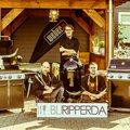 Foto van BijRipperda in Olst