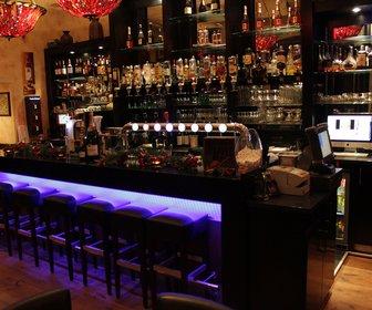 Bar copa 2 preview