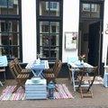 Foto van Lovely Local in Enschede