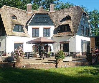 Villa Hölterhof