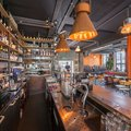 Foto van PK Bar & Kitchen in Bilthoven