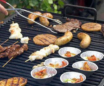 1495201307 0003 original barbeque.jpg20170518 17862 od6gk preview