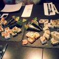 Sushi   little asia thumbnail