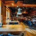 Foto van Pasta en Pesto in Prinsenbeek