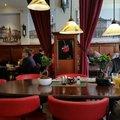 Foto van La Cour in Den Bosch