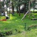 Foto van Het Ooievaarsnest in Warnsveld