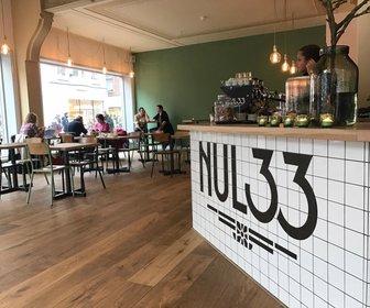 Nul33