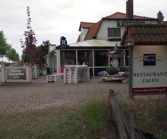 Restaurant de Witte Brug