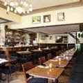 Foto van Grand Cru Café Public in Zwolle