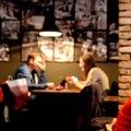 Foto van Brasserie Dunnik in Zwolle