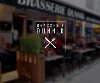 Brasserie Dunnik