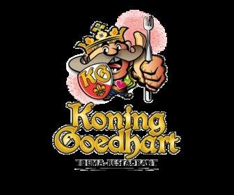 Koning Goedhart