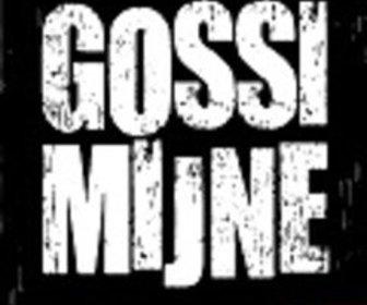 Gossimijne logo 3 jpg20111202 11143 v9vnmn preview
