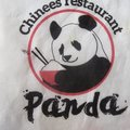 Panda 006 thumbnail