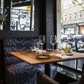 Foto van Restaurant Amarone in Rotterdam