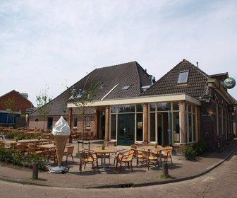 Wapen van Utrecht