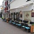 Foto van De Expeditie in Deventer