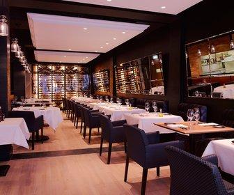 Restaurant Amarone