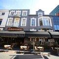 Foto van Rodeo in Eindhoven