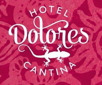 Cantina Dolores