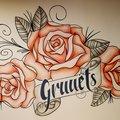 Foto van Brasserie Gruuëts in Weert