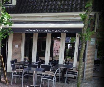 Brasserie Anders
