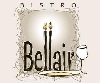 Bistro Bellair