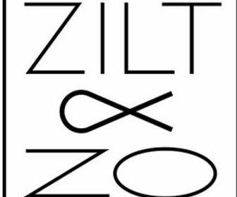 Paviljoen Zilt & Zo