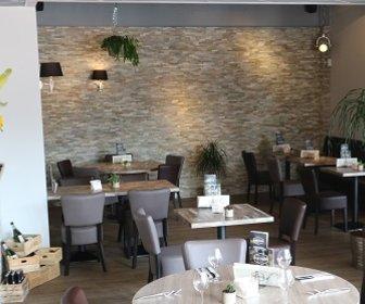 Restaurant almere preview