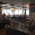 Foto van Friends in Katwijk zh