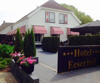 Eeserhof