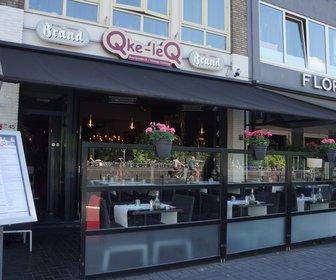 Brasserie Qke-leQ