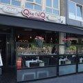 Foto van Q, vanouds Qke-leQ in Nijmegen