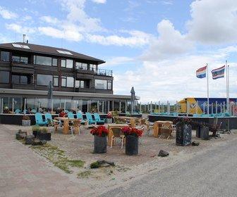 Restaurant Noderstraun