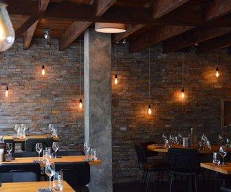 Restaurant 't Herdertje
