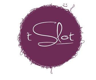 't Slot
