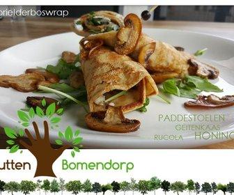 Bomendorp pk 1 preview