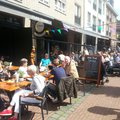 Foto van Mai Thai in Oisterwijk